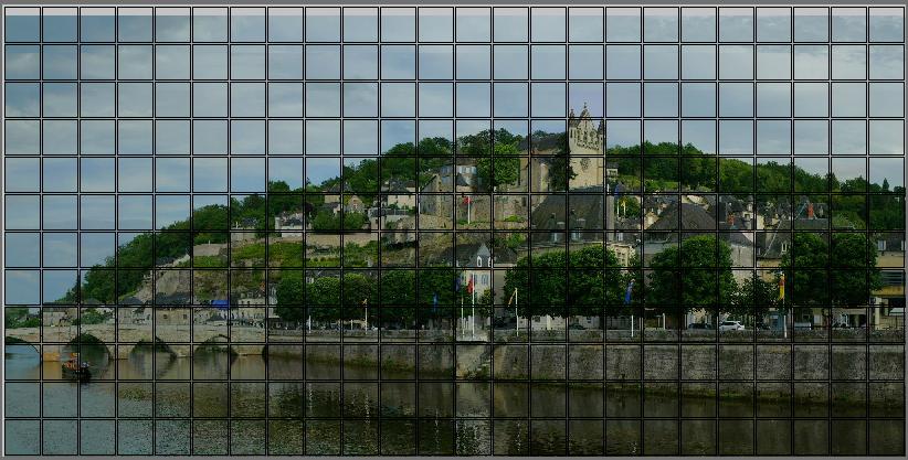 [HD] Au coin du Pont Vieux de Terrasson... Grille-hd288-acdpnrd