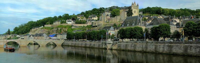 [HD] Au coin du Pont Vieux de Terrasson... Acdpnrd-800